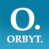 Orbyt for iPad