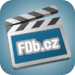 FDb.cz - Program kin a TV