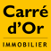 Carre d'or immobilier