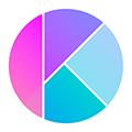 無料エンタメアプリ!KOLA(コーラ):あなたの好きなアーティスト・芸能人の音楽/動画/ニュースが楽しめるエンタメキュレーションアプリ